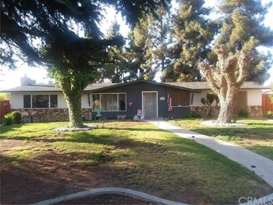 3334 Pasadena Street, Bakersfield, CA 93306 - MLS#: PW18244774