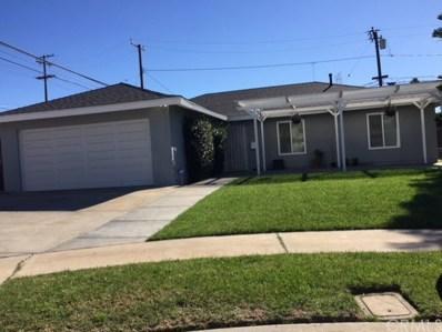 18476 E Orkney Street, Azusa, CA 91702 - MLS#: PW18244851