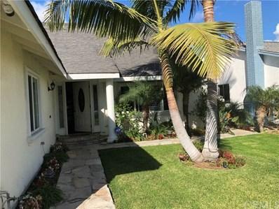 24527 Marbella Avenue, Carson, CA 90745 - MLS#: PW18244870