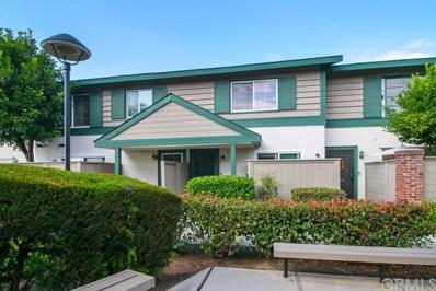 8242 Henderson Green, Buena Park, CA 90621 - MLS#: PW18244902