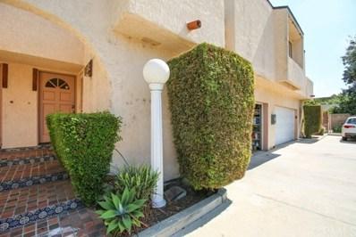 8395 Azita Court, Garden Grove, CA 92844 - MLS#: PW18245084