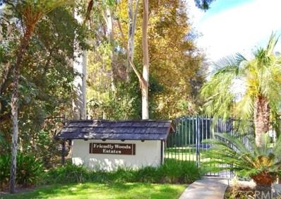 9439 Friendly Woods Lane, Whittier, CA 90605 - MLS#: PW18245433