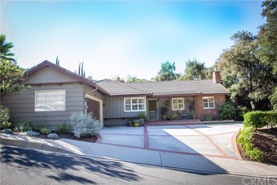 220 Sleepy Hollow, Glendale, CA 91206 - MLS#: PW18245476