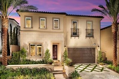 12056 Carabela Court, Porter Ranch, CA 91326 - MLS#: PW18245532