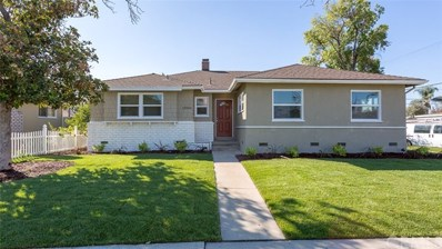 19466 Victory Boulevard, Tarzana, CA 91335 - MLS#: PW18245616