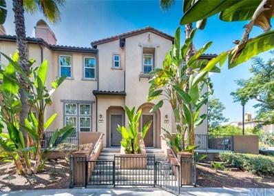 60 Cordelia Court, Buena Park, CA 90621 - MLS#: PW18245641