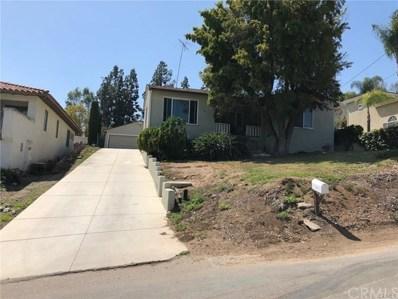 2117 N Moody Avenue, Fullerton, CA 92831 - MLS#: PW18245719