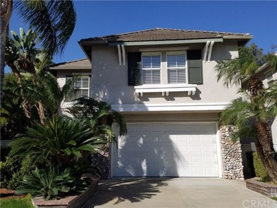 15732 Willow Run Drive, Chino Hills, CA 91709 - MLS#: PW18245785