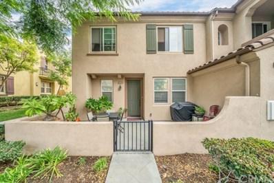 13523 Mashona Avenue, Chino, CA 91710 - MLS#: PW18245798