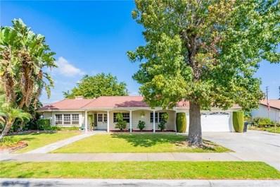2209 N Redwood Drive, Anaheim, CA 92806 - #: PW18245859