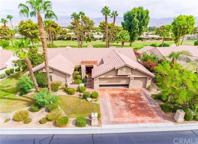 38130 Tandika Trail N, Palm Desert, CA 92211 - MLS#: PW18245909