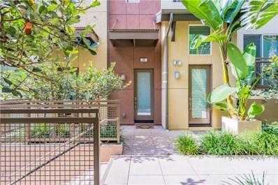 71 Waldorf, Irvine, CA 92612 - MLS#: PW18246297