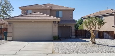15084 Roan Circle, Victorville, CA 92394 - MLS#: PW18246320