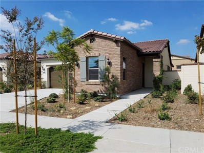 3679 E Glorietta Place, Brea, CA 92823 - MLS#: PW18246485