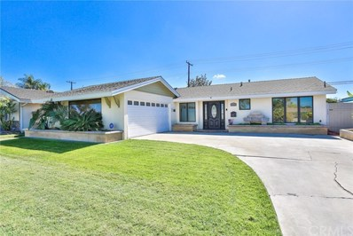 6692 Chapman Avenue, Garden Grove, CA 92845 - MLS#: PW18246535