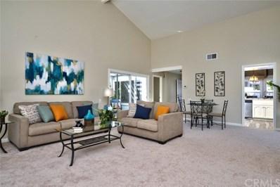 620 W Palm Drive, Placentia, CA 92870 - MLS#: PW18246538