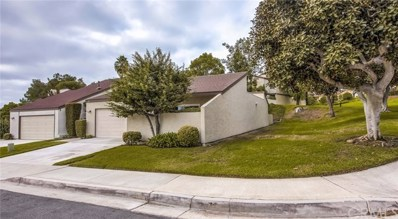 24711 Daphne E, Mission Viejo, CA 92691 - MLS#: PW18246871