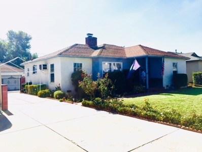 14142 Oval Drive, Whittier, CA 90604 - MLS#: PW18246953