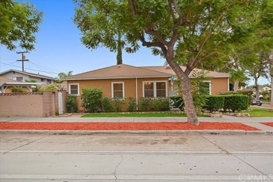 12004 Broadway, Whittier, CA 90601 - MLS#: PW18246969
