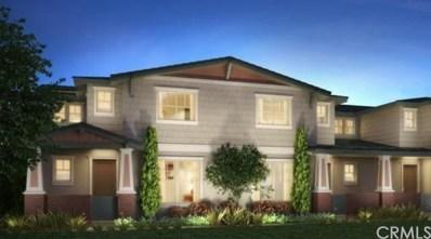 821 S Anaheim Boulevard UNIT 101, Anaheim, CA 92805 - MLS#: PW18247061