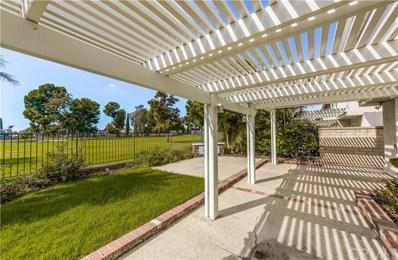 1061 Holt Drive, Placentia, CA 92870 - MLS#: PW18247066