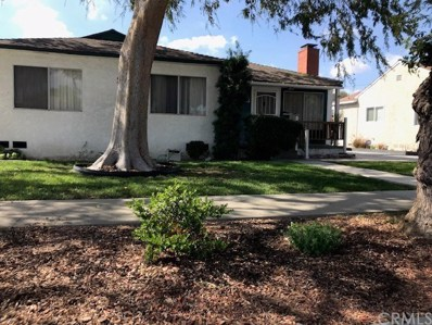 4357 Boyar Avenue, Long Beach, CA 90807 - MLS#: PW18247460