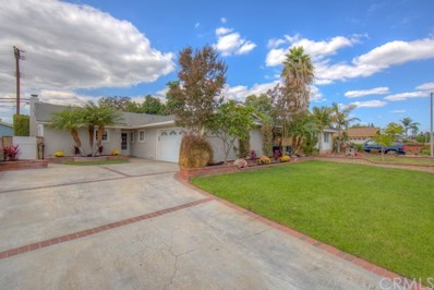 5447 Iroquois Avenue, Lakewood, CA 90713 - MLS#: PW18247535