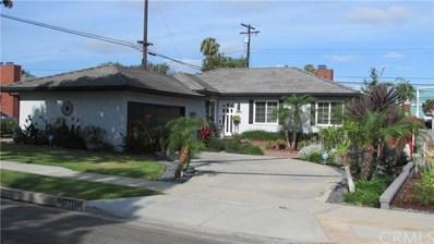 1541 N Greenbrier Road, Long Beach, CA 90815 - MLS#: PW18247575