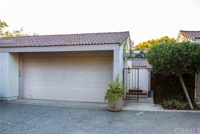 31 Valley UNIT 36, Irvine, CA 92612 - MLS#: PW18247694