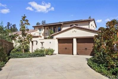 5 Sunset, Irvine, CA 92602 - MLS#: PW18247706
