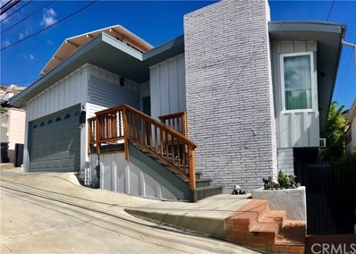 2006 N Stanley Place, Signal Hill, CA 90755 - MLS#: PW18247923
