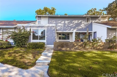 29542 Westmont Court, San Juan Capistrano, CA 92675 - MLS#: PW18248015
