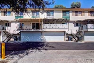 4884 Argyle Drive, Buena Park, CA 90621 - MLS#: PW18248376