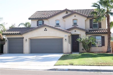 12835 Mare Meadows Court, Eastvale, CA 92880 - MLS#: PW18248384