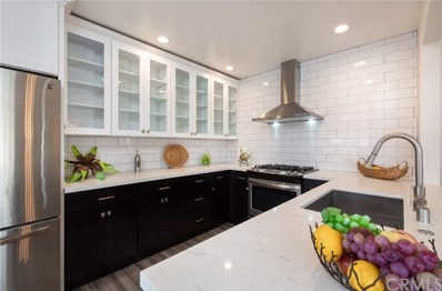 737 Molino Avenue, Long Beach, CA 90804 - MLS#: PW18248583