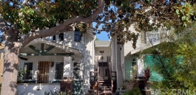 120 Gaviota Avenue, Long Beach, CA 90802 - MLS#: PW18248763