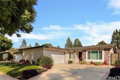 18624 Kings Row Avenue, Cerritos, CA 90703 - MLS#: PW18248774