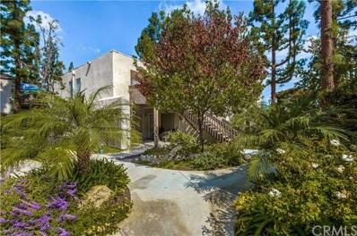 1250 Cabrillo Park Drive UNIT D, Santa Ana, CA 92701 - MLS#: PW18249138