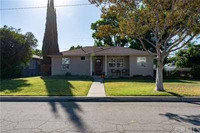 9146 Armley Avenue, Whittier, CA 90603 - MLS#: PW18249174