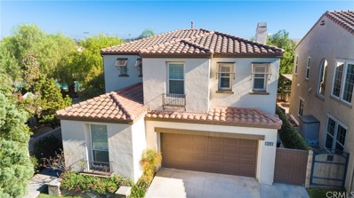 2576 Sunflower Street, Fullerton, CA 92835 - MLS#: PW18249352