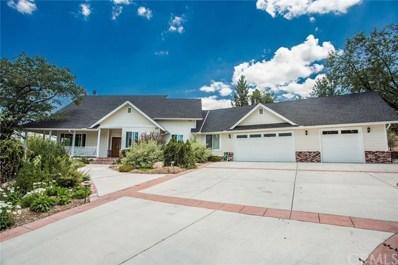 42396 Golden Oak Road, Big Bear, CA 92315 - MLS#: PW18249546