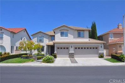 29 Japonica, Irvine, CA 92618 - MLS#: PW18249560