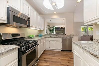 21 Salton, Irvine, CA 92602 - MLS#: PW18249785