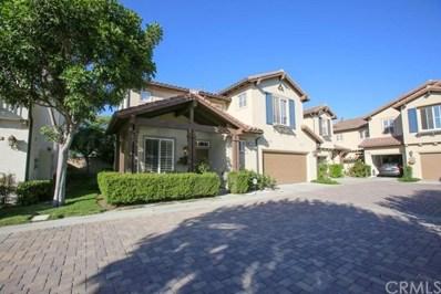 7079 Depoe Court, Huntington Beach, CA 92648 - MLS#: PW18249787