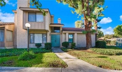 15728 Newton Street, Hacienda Hts, CA 91745 - MLS#: PW18249982