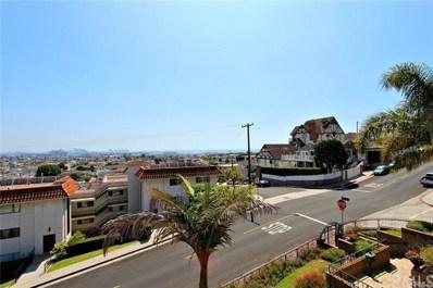 2031 S Cabrillo Avenue, San Pedro, CA 90731 - MLS#: PW18250027