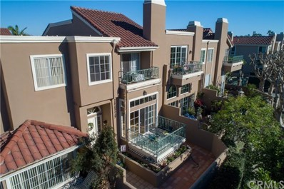 19321 Archfield Lane, Huntington Beach, CA 92648 - MLS#: PW18250686