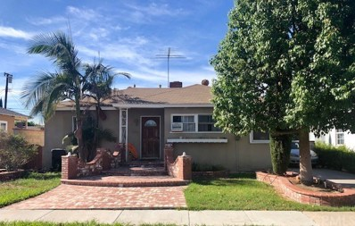 11308 Muller Street, Downey, CA 90241 - MLS#: PW18250815