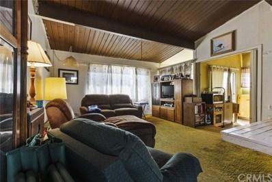 1700 242nd Place, Lomita, CA 90717 - MLS#: PW18250872