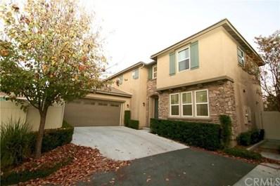 40270 Cape Charles Drive, Temecula, CA 92591 - MLS#: PW18251157